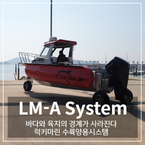 LM-A System